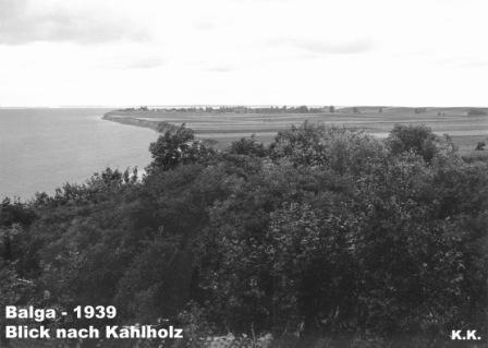 Калхольц исторические фото